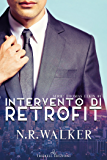 Intervento di Retrofit (Tomas Elkin Vol. 1)