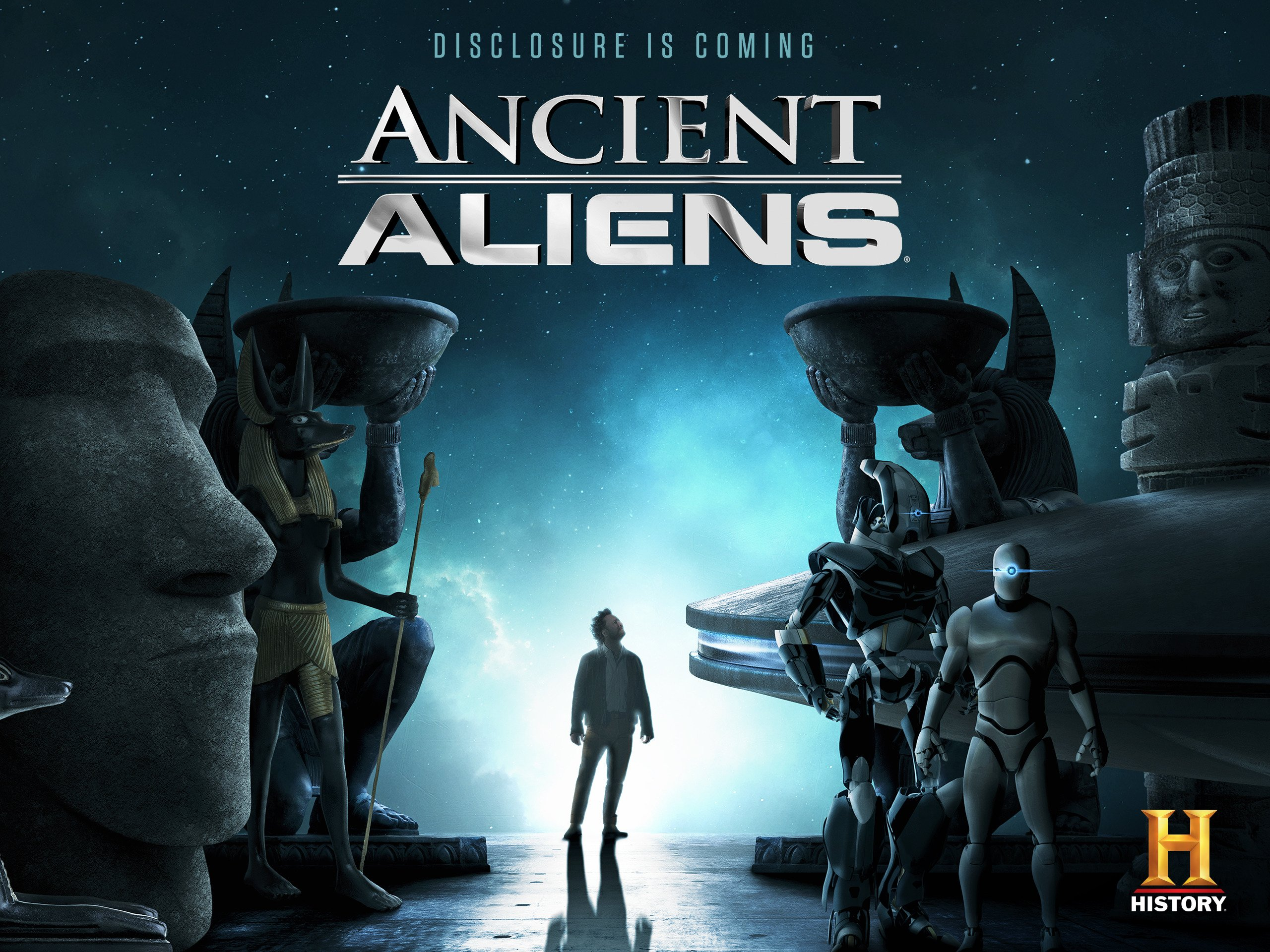 ancient aliens all episodes in hindi free download