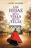 Las Hijas de la Villa de las Telas (Inspector Mascarell)