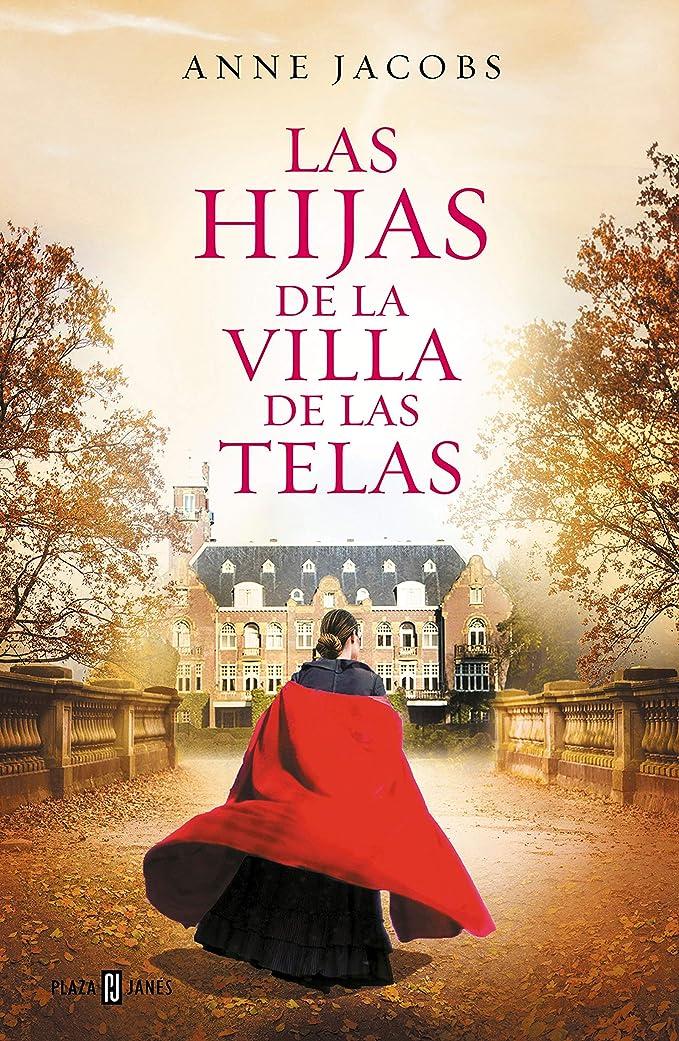 Las Hijas de la Villa de las Telas (EXITOS)