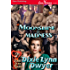 Moonshine & Madness [Love on the Rocks 2] (Siren Publishing LoveXtreme Forever)
