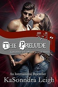 The Prelude (The Musical Interlude Book 1)