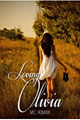 Loving Olivia (Nights in Madrid Book 4) Kindle Edition