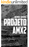 Projeto AMX2