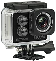 SJCAM SJ7 STAR reviews