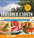 Seasoned in the South: Recipes from Crook's Corner and from Home