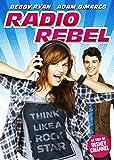 Radio Rebel [Import USA Zone 1]