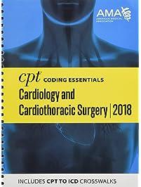 Amazon medical coding billing books fandeluxe Gallery