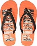 Puma Unisex Miami Fashion Dp Hawaii House Slippers
