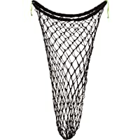 Erima Ball Carry Net voor 10 ballen