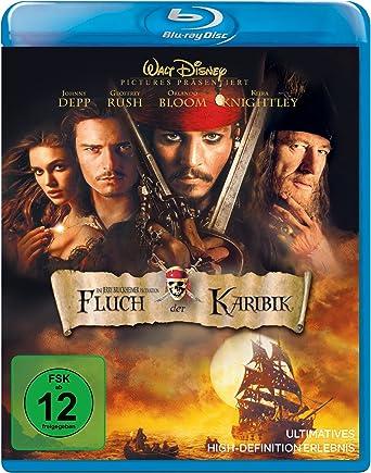 keira knightley piraten