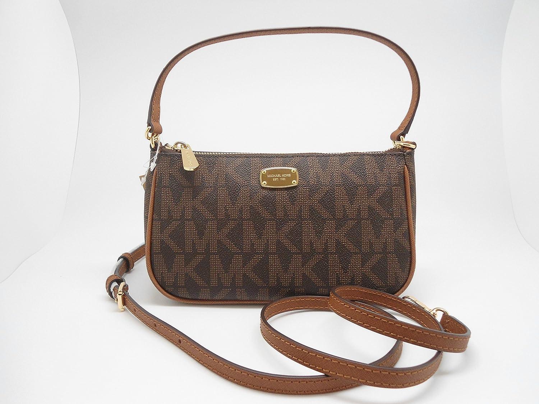b59bbcad1521 Michael Kors Women s Handbag - Brown