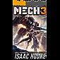 Mech 3