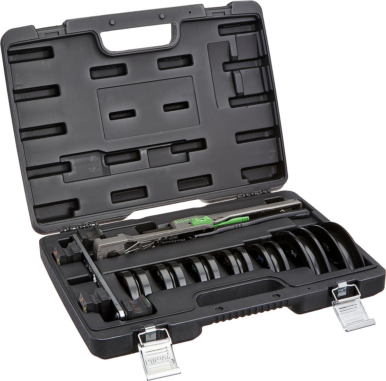 Small Product Image of Hilmor 1839032 CBK bender kit