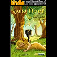 Guru Nanak - The First Sikh Guru, Volume