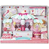 Num Noms Nail Polish Maker Toy