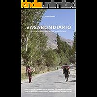 VAGABONDIARIO