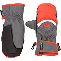Ziener Niños Lisbo GTX (R) Glove Junior–Guantes
