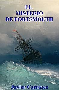 El misterio de Portsmouth (Spanish Edition)