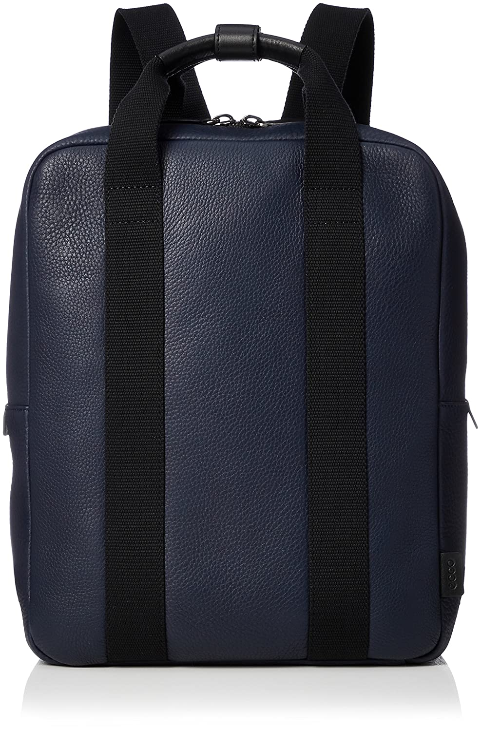 [エコー] Eday L Medium Backpack EDAY L B0792JMPPH TRUE NAVY