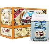 Amazon.com : Bob's Red Mill Gluten Free 1-to-1 Baking
