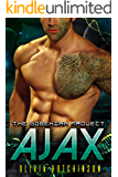 Ajax (The Sobekian Project Book 1)
