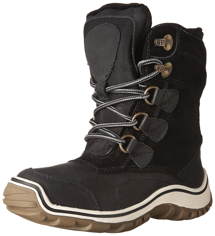 Pajar Women's Acai Snow Boots PS-ACAI