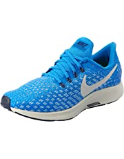 Nike Australia Men's Air Zoom Pegasus 35 Running Shoes
