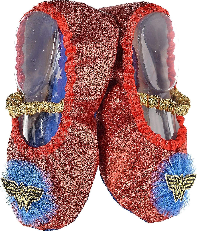 size 11 children's shoes