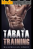 Tabata Training: In 4 Minuten zum Traumkörper (inkl. HIIT-Trainingsplan)