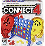 Hasbro Games Connect 4 Game