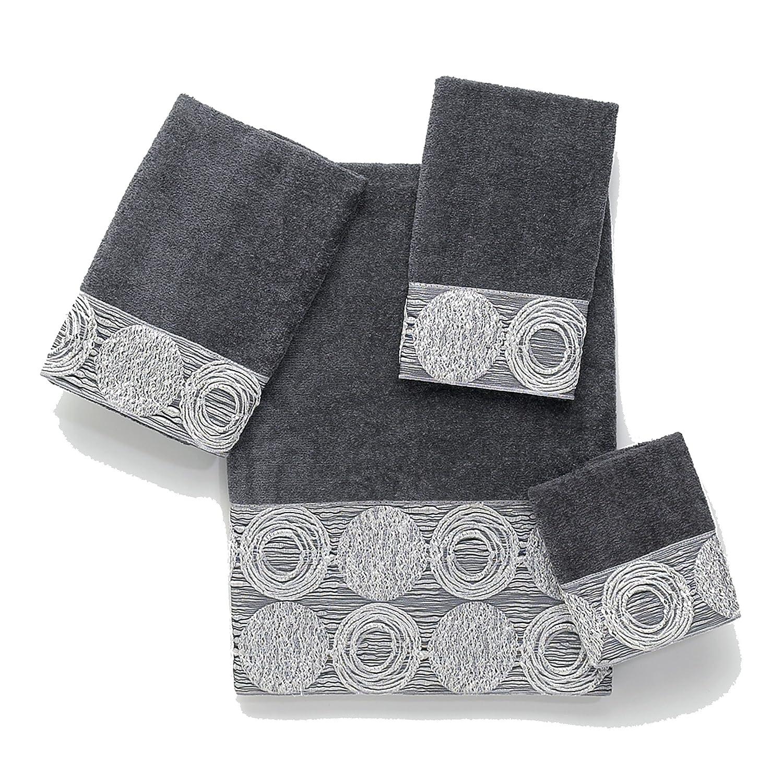 sheffield guild bath towels decorative towel decor bacova