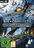 Air Conflicts: Pacific Carriers [Edizione: Germania]