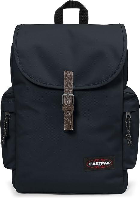 Pas Cher Ventes en ligne de Eastpak Pour ordinateur sacs à