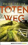 Totenweg: Kriminalroman (Elbmarsch-Krimi 1) (German Edition)