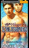 Mon Heros: L'Olympien