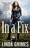 In a Fix (Ciel Halligan)