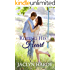 Roping His Heart (Cottonwood Ranch Book 1)