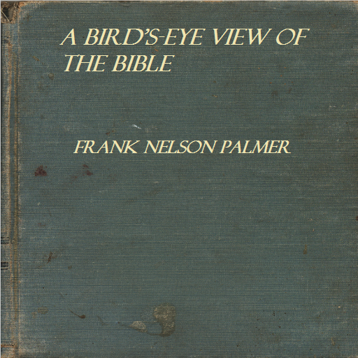 a-birds-eye-view-of-the-bible