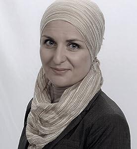 Munira Lekovic'. Ezzeldine