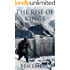 The Rise of Kings (The Flameweaver's Prophecy Book 1)