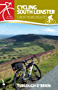 Cycling South Leinster: Great Road Routes (Collins Press Guides)
