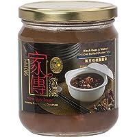 Freshen Food Premium Double Boiled Soup (Black Bean & Walnut) 435g