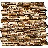 solnhofener natursteinplatten polygonal f r w nde und b den dicke ca 8 12 mm. Black Bedroom Furniture Sets. Home Design Ideas