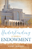 Understanding Your Endowment