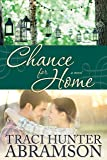 Chance For Home