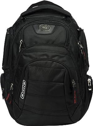 OGIO Renegade RSS Backpack