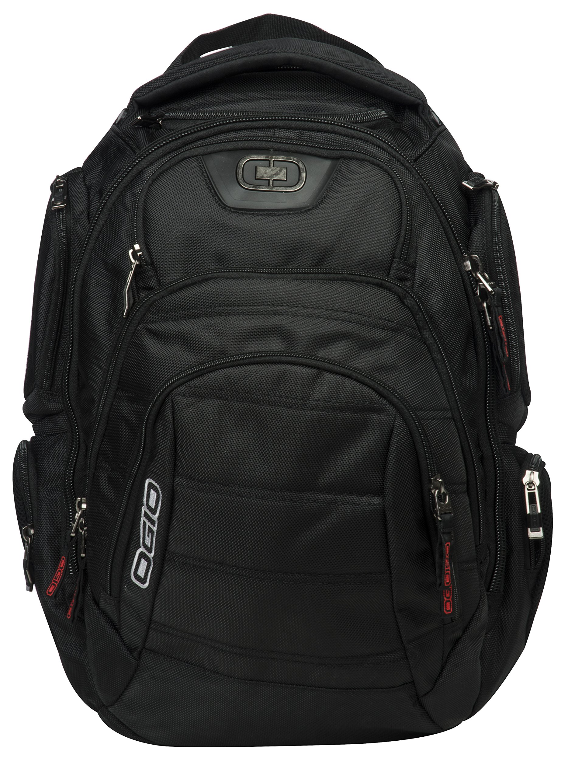 OGIO Renegade RSS Laptop Back Pack by OGIO