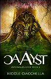 Catalyst (Astoran Asunder, book 2)