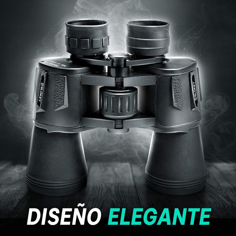 10x, 25 mm dise/ño de camuflaje BryTec Visionay Prism/áticos
